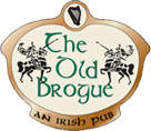 The Old Brogue & Katie's Coffee House