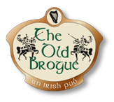 OldBrogueLogo